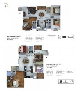 BBCL Ananya Brochure 14