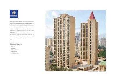Hiranandani Skylark Enclave Brochure 5