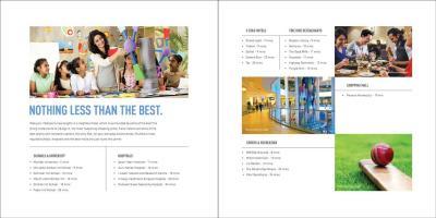 Kalpataru Bliss Apartments Brochure 6