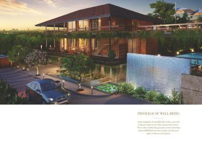 Shrijan Apartments Brochure 8