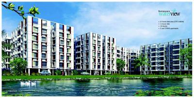 Rameswara Waterview Brochure 3
