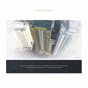 Ekdanta New Suraj Tower Brochure 22