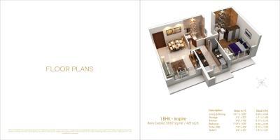 Elegance Brochure 14