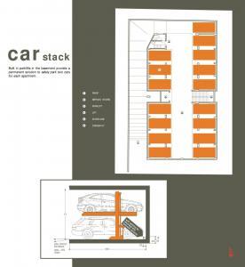 Olive Brick Home Brochure 14