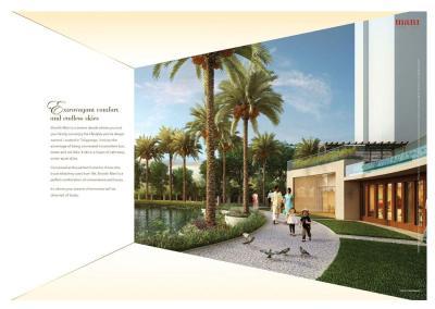 Shivom Shankhmani Brochure 4