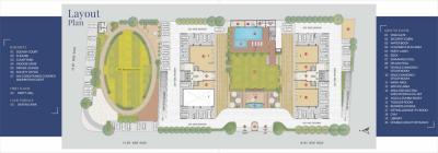 Keystone Skyvillas Brochure 4