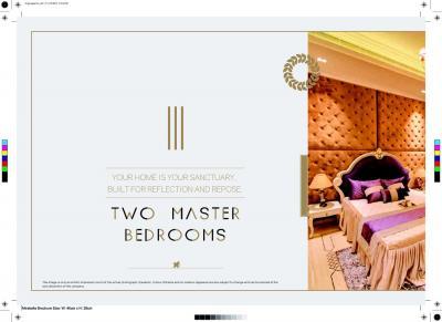 Mahagun Mirabella Villa Brochure 10