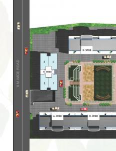 DSK Garden Enclave Brochure 4