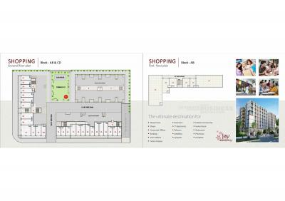 Jay Residency Brochure 8