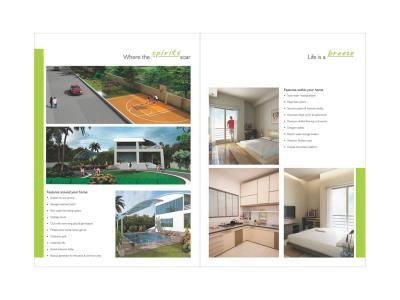 Vasupujya Neco SkyPark Brochure 3