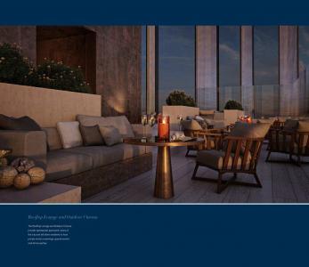 Provenance Four Seasons Private Residences Brochure 36