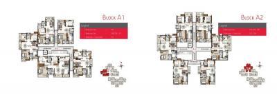 Narya 5 Elements Brochure 9