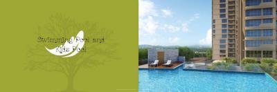 Kanakia Rainforest Brochure 12