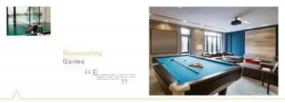 Kabra Prathana Brochure 9