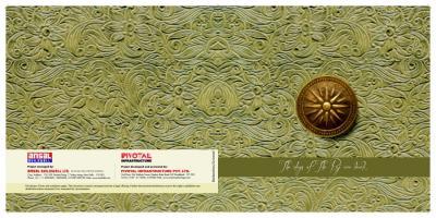 Ansal Royal Heritage Brochure 1