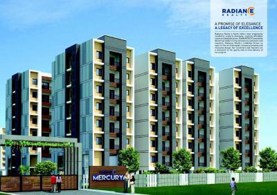 Radiance Mercury Brochure 8