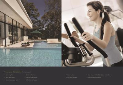 Supertech Micasa Brochure 4