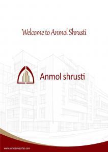 Anmol Prakriti Brochure 1