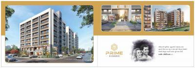Om Prime Elegance Brochure 3