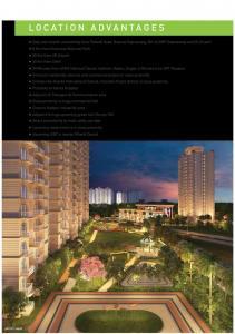 Global Aspire Brochure 4