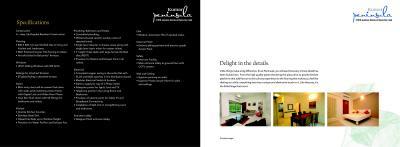 Kumar Peninsula C Brochure 6