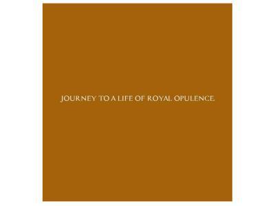 Queens Windsor Castle Brochure 2