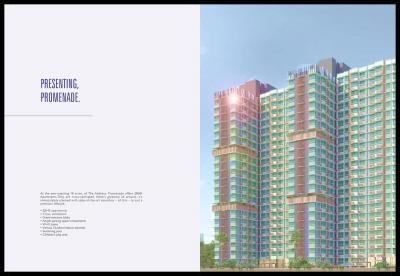 Promenade At The Address Brochure 4