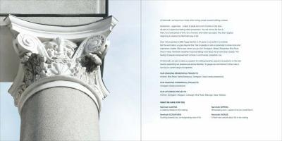 Neminath Luxeria Brochure 3