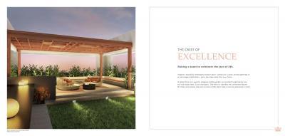 Jewel Crest Brochure 11