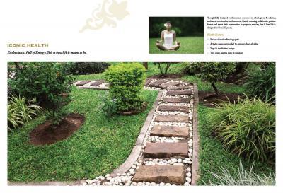 Veena Dynasty Brochure 7