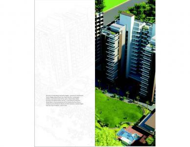 Heights Brochure 6