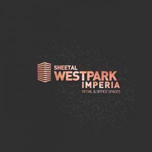 Sheetal Sheetal Westpark Imperia Brochure 1