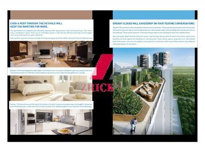 Kalpataru Immensa E Brochure 10