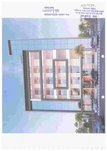 Laksh Omkar Plaza Brochure 2