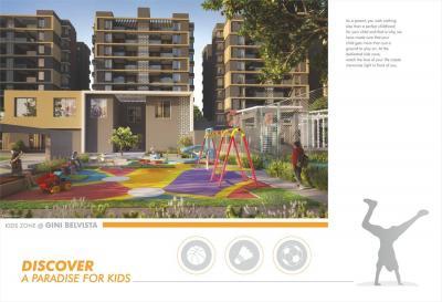 Gini Constructions Belvista Phase I Brochure 16