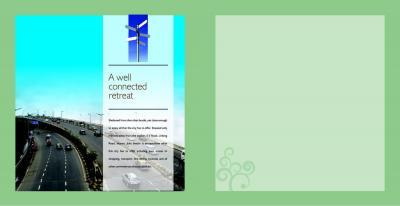 Mayfair Heritage Brochure 14