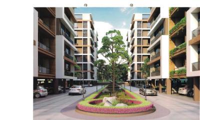 Sagar Residency Brochure 7