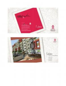Fortune Builders Soumya Heritage Brochure 1