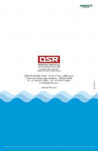 DSR Waterscape Brochure 11