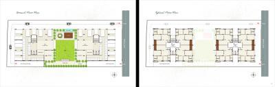 Spectrum Elegance Brochure 6