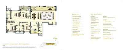 Amar Landmark Brochure 16
