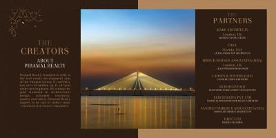 Piramal Aranya Avyan Tower Brochure 3