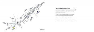 Puraniks City Reserva Phase 1 Brochure 9