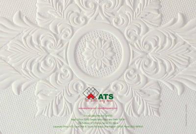 ATS Pristine Brochure 16