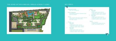 Sheth Montana Brochure 5