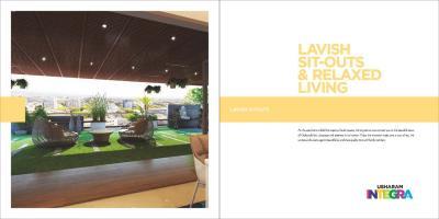 Vasavi Usharam Integra Brochure 8