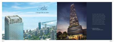 Indiabulls Blu Tower B Brochure 7