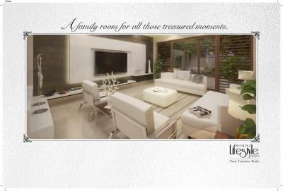 Sobha Lifestyle Legacy Brochure 15