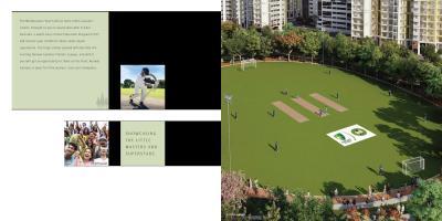 Runwal Gardens Phase 2 Bldg No 18 To 23 Brochure 9