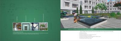 Shagun Classic Brochure 4